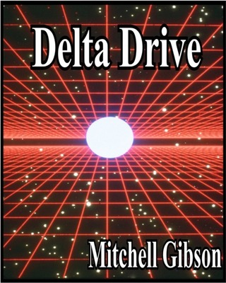 Product picture Delta Drive