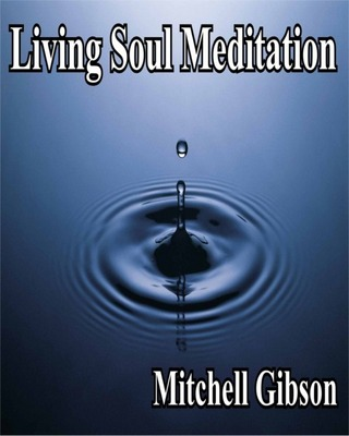 Product picture The Living Soul Basic Meditation CD